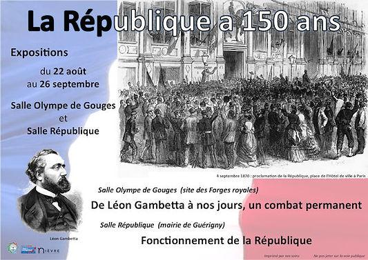 Actualites_Affiche-Expo-Republique.jpg