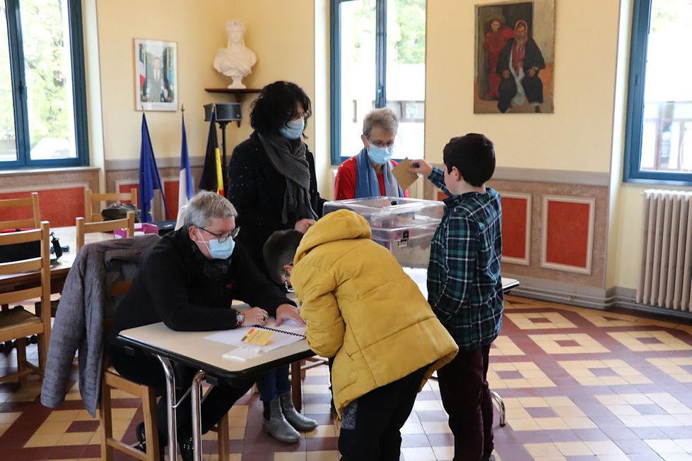 CMJ_Elections-Octobre-2020.JPG