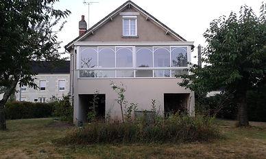 Maison-Bridoux_02.jpg