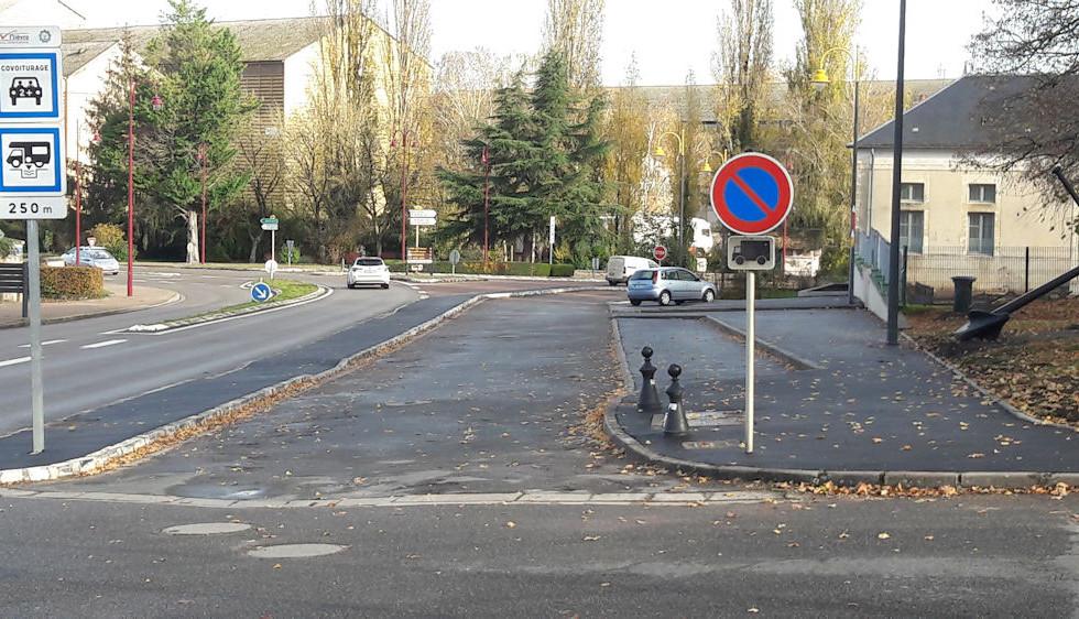 Parking-Clemenceau_Octobre-2020_06.JPG