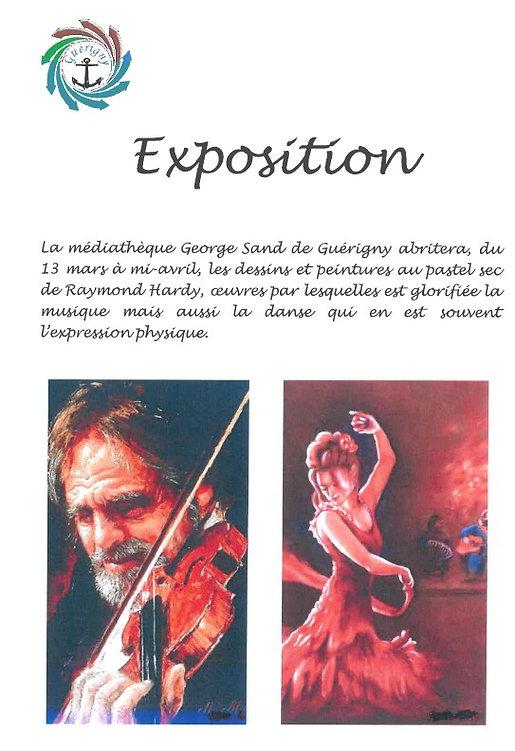 Mediatheque_Mars-2021_Expo-Hardy.JPG
