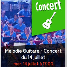 Mélodie-Guitare.JPG