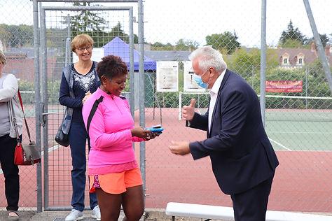 ASGU-Tennis_09-2020_04.JPG
