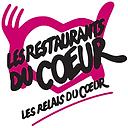 Logo-Restos_Coeur.png