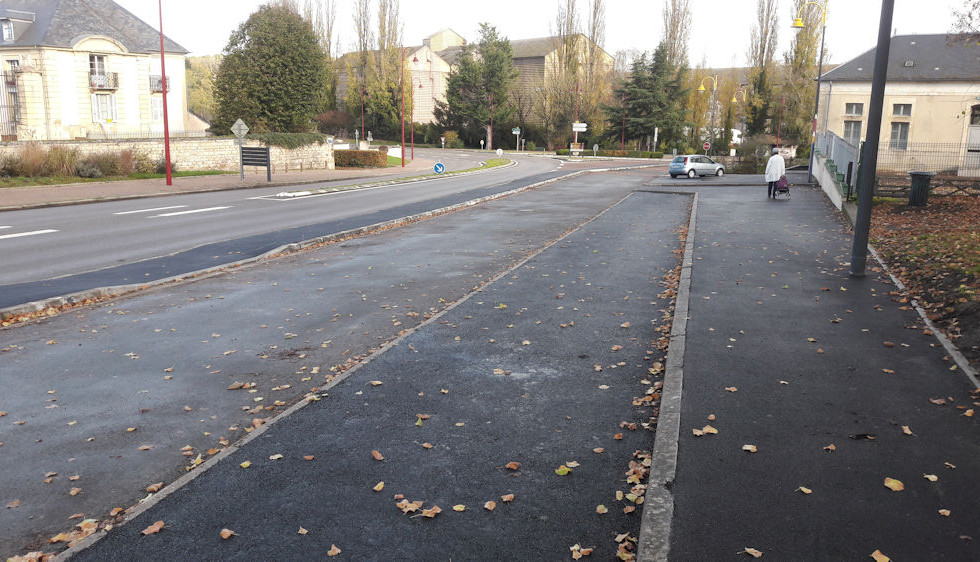 Parking-Clemenceau_Octobre-2020_08.JPG