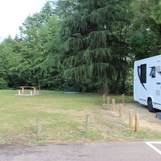Aire-Camping-Cars_07.JPG