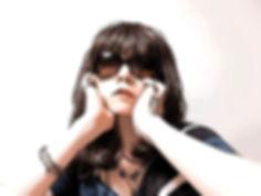 Skype_Picture_2020_02_11T11_54_05_969Z.j