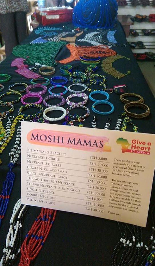 Moshi mama4.jpg