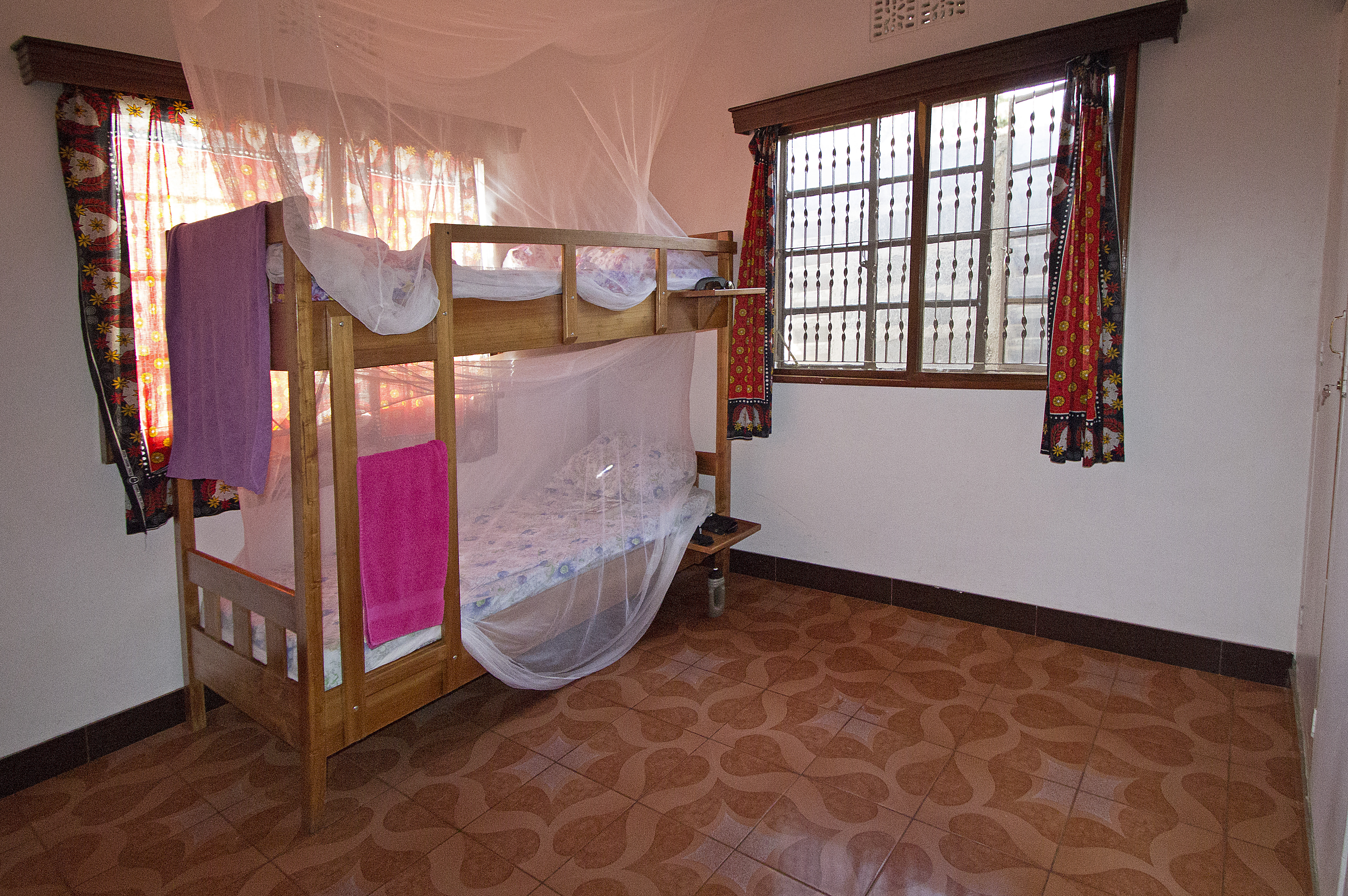 GHTA_Bedroom
