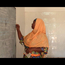 Tausi Teaching Business