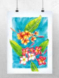 Retro-Tropical-Blue_01.jpg