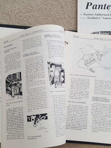 Pantera Shop Manual 3.jpg