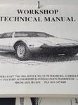 Pantera Shop Manual - first page.jpg