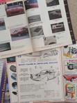 Pantera Catalogs - 1.jpg