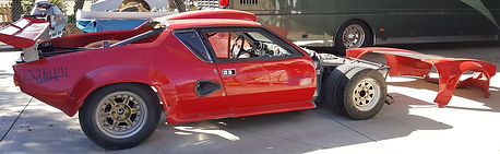 GT5 with Jongbloed Wheels - right.jpg