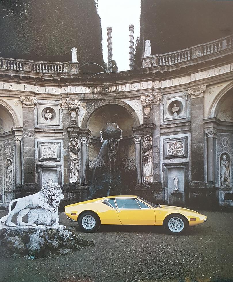 Pantera, from Dream Cars book.jpg