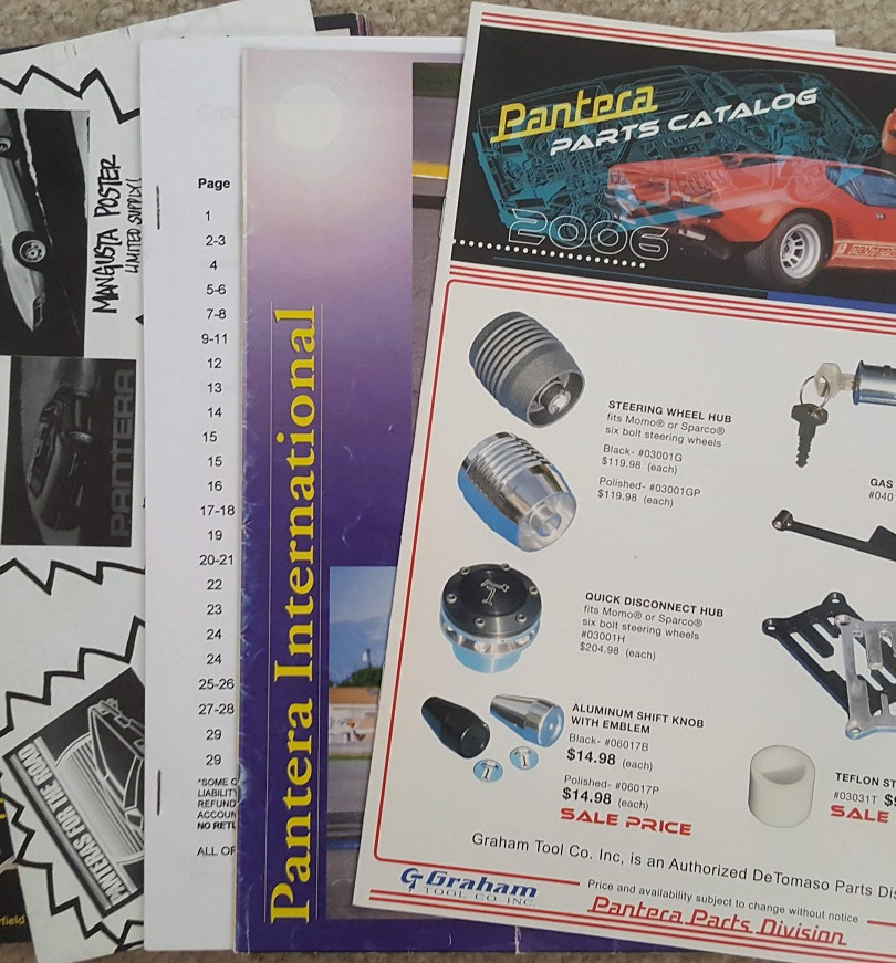 Pantera Catalogs - 2.jpg