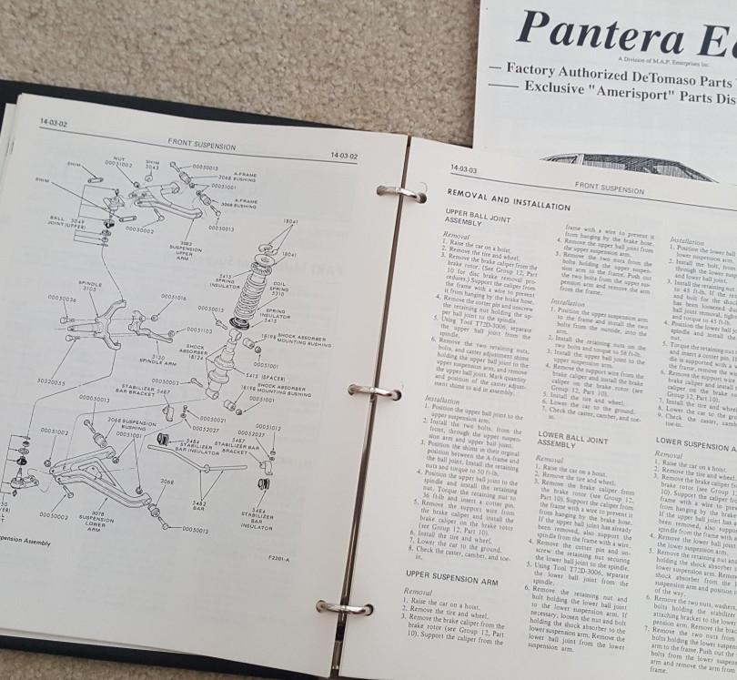 Pantera Shop Manual 2.jpg