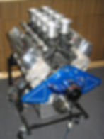 Kinsler Motor - 1.jpg