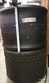 Rear 27.5x14.5x19 Tires.jpg
