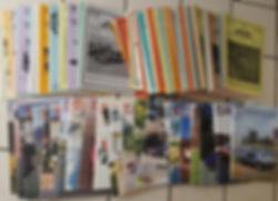 POCA%20Magazines_edited.jpg