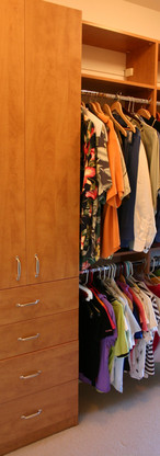 closet006.jpg