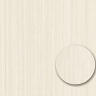L492 White Chocolate Textured
