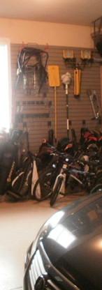 garage008.jpg