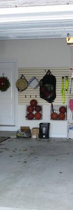 garage003.jpg
