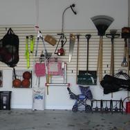 t_garage2.jpg