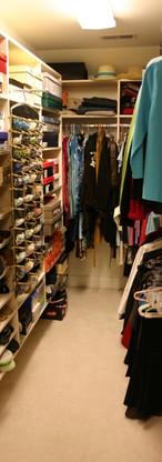 closet012.jpg
