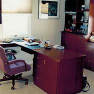office002.jpg
