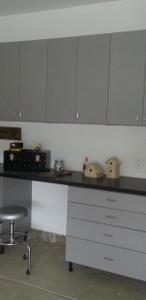 garage006.jpg