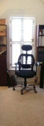 office010.jpg
