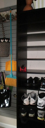 garage010.jpg