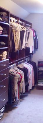 closet002.jpg