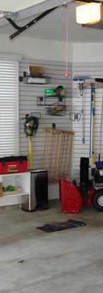 garage004.jpg
