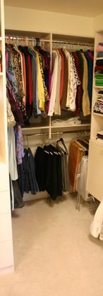closet0112.jpg