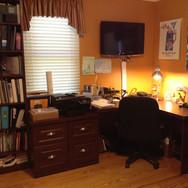 office007.jpg