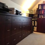 office006.jpg