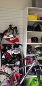 garage012.jpg