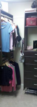 closet003.jpg