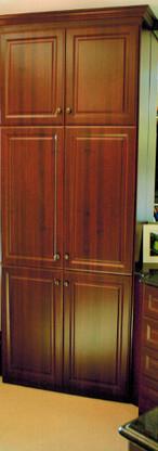 closet007.jpg