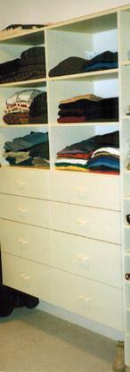 closet008.jpg