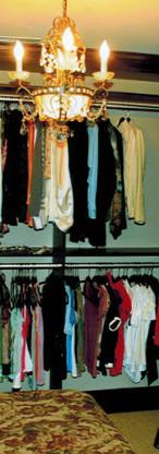 closet009.jpg
