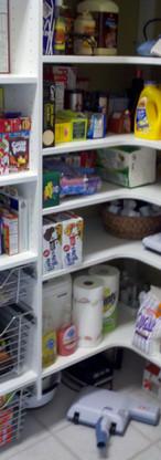 kitchen002.jpg