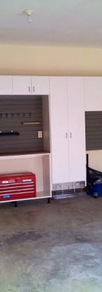 garage014.jpg