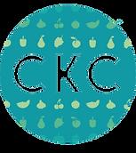 CKC CNT.png