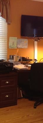 office011.jpg