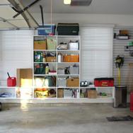 t_garage1.jpg